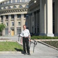 Олег Головин, 45 лет, Козерог, Риддер
