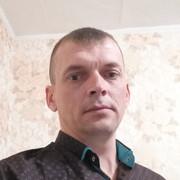 юра 40 Белореченск
