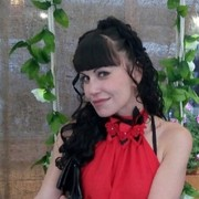 Анна 36 Санкт-Петербург