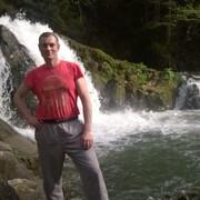 Саша 49 лет (Козерог) хочет познакомиться в Костополе