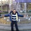 Влад, 25, Чаплинка