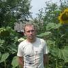 Андрей, 34, г.Апатиты