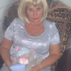Натали, 53, г.Троицкое