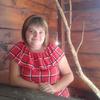 Lena, 43, г.Шепетовка