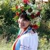 Ольга, 28, Черкаси