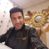 Murat, 28, г.Париж
