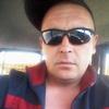 Алексей, 30, г.Киселевск