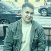Алексей, 34, г.Конаково