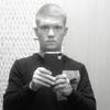Montikas, 20, г.Вильнюс