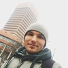 Евгений, 25, г.Фастов