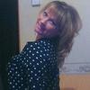 Вера, 27, г.Родники (Ивановская обл.)