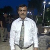 БОРИС, 59, г.Ашдод