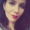 Ирина, 34, Полтава