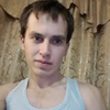 Алексей, 27, г.Змеиногорск