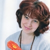Людмила, 42, г.Уральск