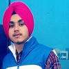 Sukhveer Singh Dhillo, 21, г.Амритсар