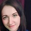 Ekaterina, 29, г.Рыбинск