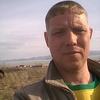 Роман, 35, г.Риддер