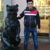 Александр, 23, г.Снежногорск