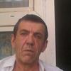 mikhail, 57, г.Казань