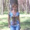 sss- Ксюша HAKIMOVA-s, 40, г.Новоград-Волынский