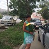 ольга ульянова, 52, г.Владивосток