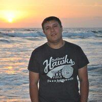 Алексей, 38 лет, Весы, Сальск