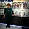 Лида, 70, г.Челябинск