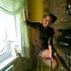 Наталія, 31, г.Ровно