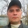 Alexs, 36, г.Ставрополь