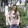 ирина, 29, г.Углегорск