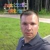 Станислав, 27, г.Сургут