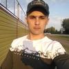 Фахри, 25, г.Нижний Новгород