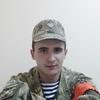 Валера, 22, г.Николаев