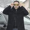 Ivan, 41, Pleven