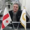 badri, 49, г.Тбилиси