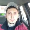 Максим, 29, г.Винница