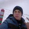 Андрей, 19, г.Алматы́