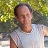 Роман, 42, г.Курганинск