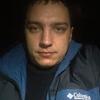 Динар, 24, г.Красноярск