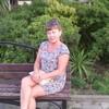 Светлана, 45, г.Алапаевск
