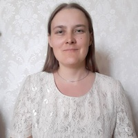 Дарья, 39 лет, Стрелец, Санкт-Петербург