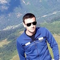 араик, 36 лет, Рак, Ростов-на-Дону