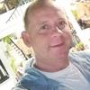 Владимир, 38, г.Адлер