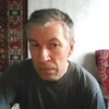 ЛЕВ, 58, г.Сызрань