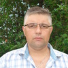 марьян, 41, г.Тула