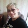 Марина, 49, г.Маркс