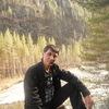 александр, 52, г.Балхаш