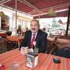 Борис, 61, г.Львов