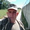 RYFEN0315, 25, г.Полтава